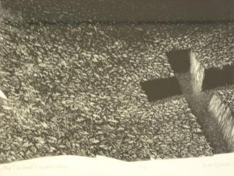 1991.9.3