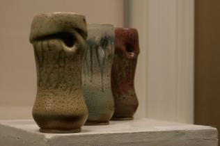 3 Cups (B, F#, C#) by Daniel Saperstein