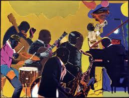 Out Chorus, 1979