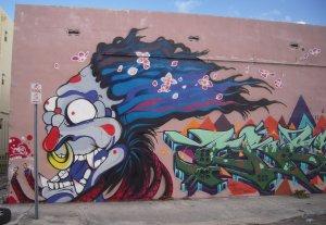 bryanstacey graffiti