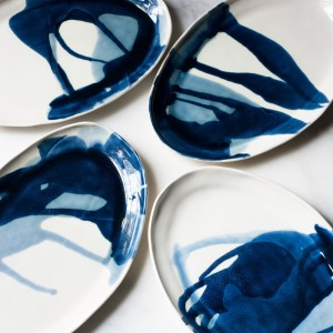 platters-with-poured-blues_1024x1024